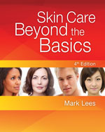 Skin Care: Beyond th…,9781435487451