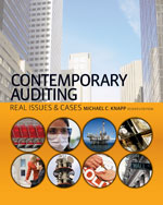 Contemporary Auditin…,9780324658057