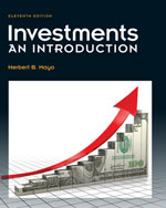 Investments: An Intr…, 9781133935995