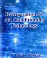 Refrigeration & Air …,9781401899165