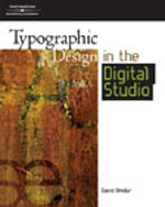 Typographic Design i…,9781401880934