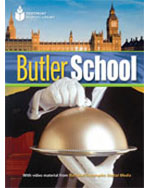Butler School 5-Pack…, 9781424037544