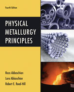 Physical Metallurgy …,9780495082545