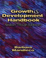 Growth & Development…