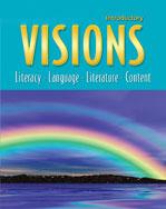 Visions Intro: Gramm…,9781424017027