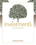 Bundle: Investments:…