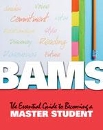 College Success Fact…,9781111575779