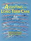 Assisting in Long Te…, 9780766834798