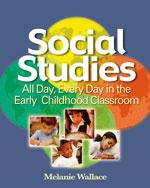 Social Studies: All …,9781401881979