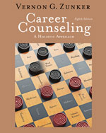 Career Counseling: A…,9780840034359