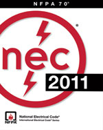 National Electrical …, 9780877659143