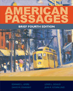 Bundle: American Pas…