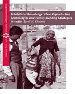 Fetal/Fatal Knowledg…,9780495095255
