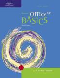Microsoft Office XP …,9780619059088