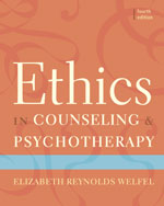 Ethics in Counseling…,9780495604181