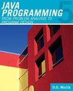 Java™ Programming: F…,9781111530532
