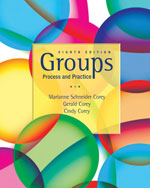 Groups: Process and …, 9780495600763