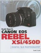David Busch's Canon …, 9781598635782