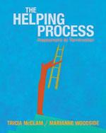 ePack: Helping Proce…,9781305594739