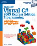 Microsoft Visual C# …,9781592008186