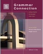 Grammar Connection 5…