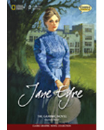 Jane Eyre: Classic G…