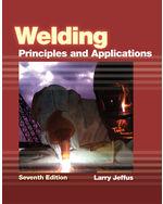 Welding: Principles …