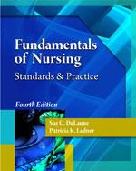 Fundamentals of Nurs…, 9781111319465