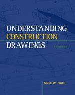 Understanding Constr…, 9781435464476