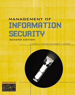 Management Of Inform…,9781423901303