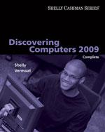 Study Guide for Shel…,9781423927006
