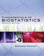 Fundamentals of Bios…,9780538733496