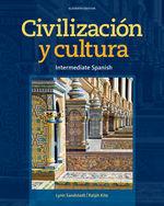 Civilizacion y cultu…,9781133956808