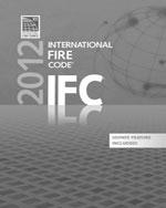 2012 International F…, 9781609831301