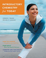 Introductory Chemist…,9780495112792