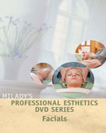 Professional Estheti…,9781418061227