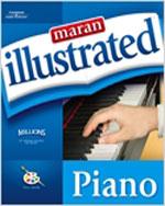Maran Illustrated Pi…, 9781592008643