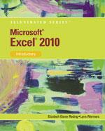 Bundle: Microsoft® E…, 9781133160021