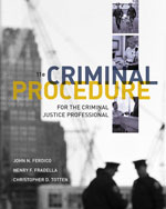 Criminal Procedure f…,9781111835583