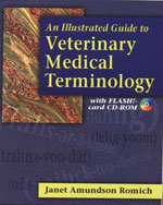 An Illustrated Guide…,9780766807518