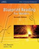 Blueprint Reading fo…,9781401867232