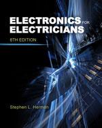 Electronics for Elec…, 9781111127800