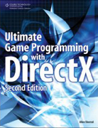 Ultimate Game Progra…,9781584505594