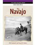 The Navajo: Heinle R…