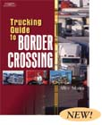 Trucking Guide to Bo…, 9781401820077