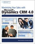 Maximizing Your Sale…, 9781598638189
