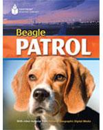 Beagle Patrol 5-Pack…,9781424037506