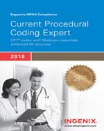 Current Procedural C…,9781601512840