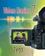 Video Basics, 7th Ed…,9781111344467