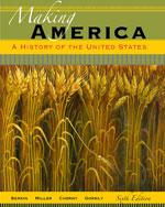 Bundle: Making Ameri…